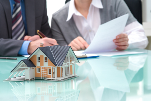 Harmonized sales tax (HST) of 13 percent is charged on the taxable supply of properties or assets in Ontario