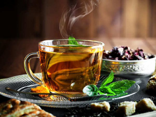 People who are searching for some of the best new year resolutions can add a cup of tea in their list due to its fantastic health benefits